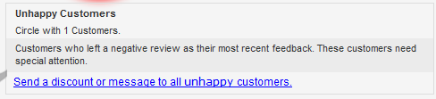 customer-tab-email-marketing