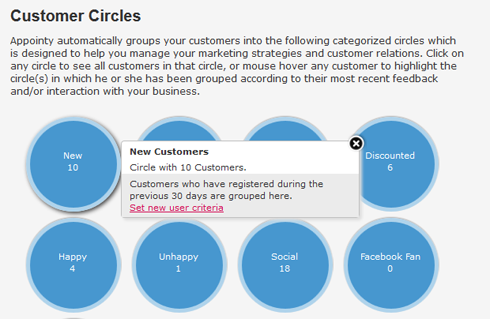 customer-tab-new-customer-criteria