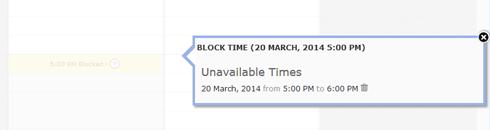 unblock-time
