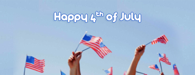 Celebrate freedom with Appointy