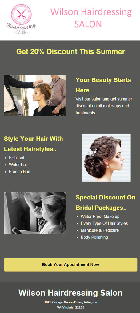 free-hair-salon-email-newsletter-templates-8-mailget-2