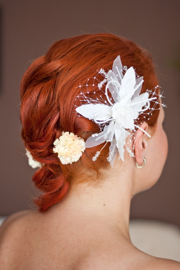 hairstyle-decoration-hair-wedding