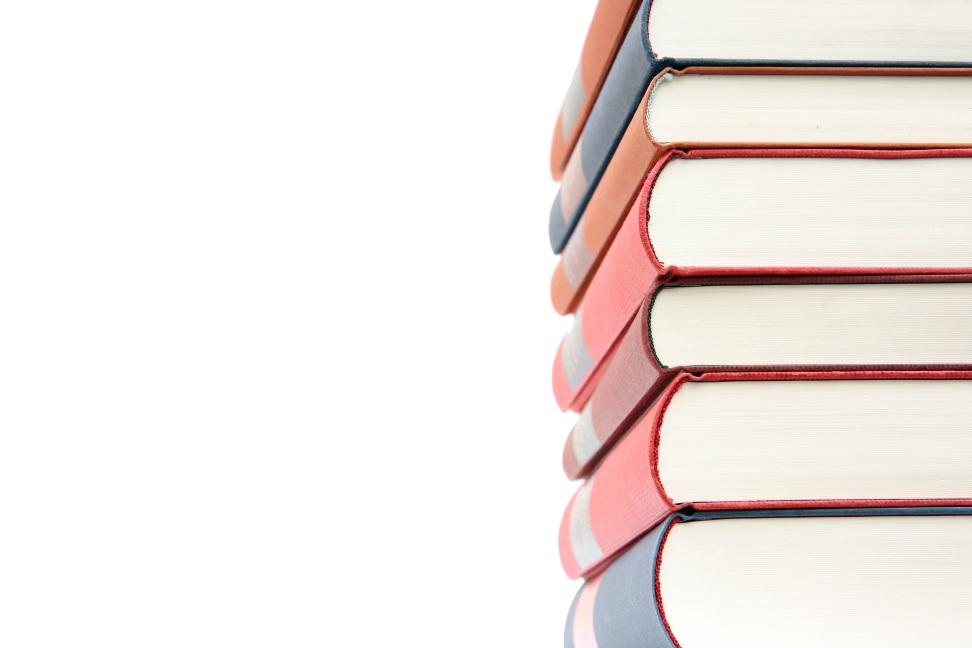 books-education-school-literature-48126.jpeg